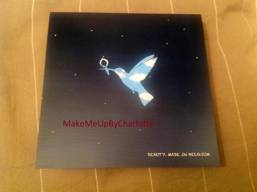deauty-box-magritte-novembre-mois-produits-reçus-blogueuse