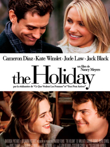 tag-noel-questions-faq-blogueuse-the-holiday-meilleur-film-de-noel-cameron-diaz-jude-law-kate-winslet