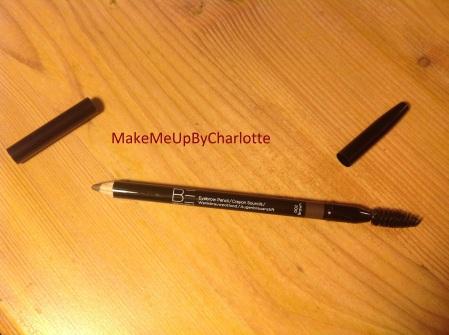 crayon-sourcils-ouvert-be-marque-belge-iciparisxl-planet-parfum-marron