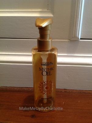 produits-terminés-je-rachète-mythic-oil-loreal-ultra-doux-garnier-shampooing-sec-avene-apres-soleil-diorskin-dior-yves-rocher-batiste-klorane-bobbi-brown-creme-de-jour-vernis-une-poudre-teint