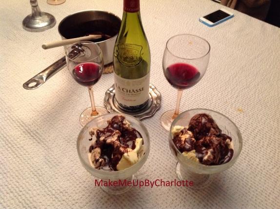 dame-blanche-jacques-lait-chocolat-à-cuire-dessert-recette-chocolaholic-glace