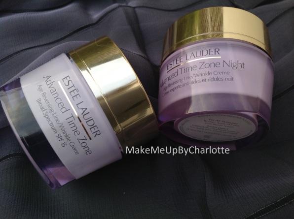 este-lauder-crèmes-hydratantes-magiques-avis-blogueuse-de-jour-de-nuit-luxe-revue-photo