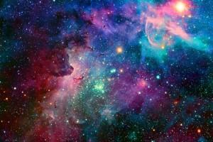 manucure-galaxy-galaxie-nail-art-vernis-blogueuse-tuto-tutoriel-rose-violet-brillant-nacré-facile-motif