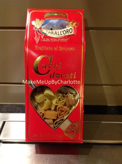 OeV5oil-&-vinegar-soldes-paquet-cadeau-surprise-huiles-vinaigres-food-pâtes-moutarde-cuori-dovati-pâtes-en-coeur-sauce-tomate-trafilata