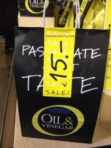 oil-&-vinegar-soldes-paquet-cadeau-surprise-huiles-vinaigres-food-pâtes