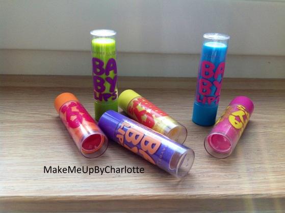 maybelline-baby-lips-avis-revue-les-meilleurs-cherry-menthe-pêche-kit-set-baumes-à-lèvres-colorés-hydratants-hydratation