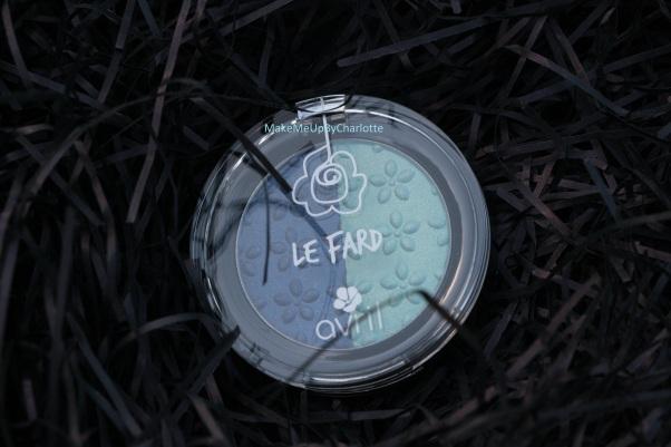 deputy-box-janvier-produits-reçus-blogueuse-avis-article-maquillage-soins-vernis-rouge-fards-à-paupières-baume-à-lèvres-plante-system-eyeliner-patch-sticker-a-thing-of-beauty-is-a-joy-forever-eyerock-narciso-rodriguez-eau-de-parfum-échantillon-for-her-nails-JM-avril-bio