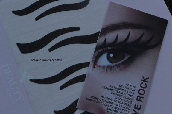 deputy-box-janvier-produits-reçus-blogueuse-avis-article-maquillage-soins-vernis-rouge-fards-à-paupières-baume-à-lèvres-plante-system-eyeliner-patch-sticker-a-thing-of-beauty-is-a-joy-forever-eyerock-narciso-rodriguez-eau-de-parfum-échantillon-for-her
