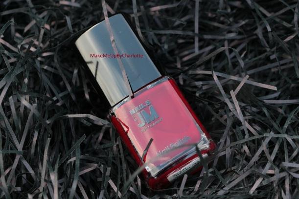 deputy-box-janvier-produits-reçus-blogueuse-avis-article-maquillage-soins-vernis-rouge-fards-à-paupières-baume-à-lèvres-plante-system-eyeliner-patch-sticker-a-thing-of-beauty-is-a-joy-forever-eyerock-narciso-rodriguez-eau-de-parfum-échantillon-for-her-nails-JM