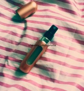 vaporisateur de parfum 2