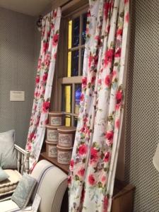chambre comptoir de famille