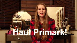 miniature haul primark2