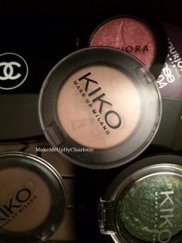 fard-kilo-nude-beige-palette