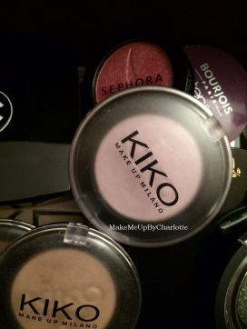 Kiko-taupe-rose-roseclair-makeupmilano