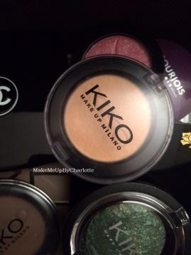 Kiko-fard-chair-couleurchair-beige-clair