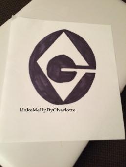 logo-minion-deguisement-printable-imprimer