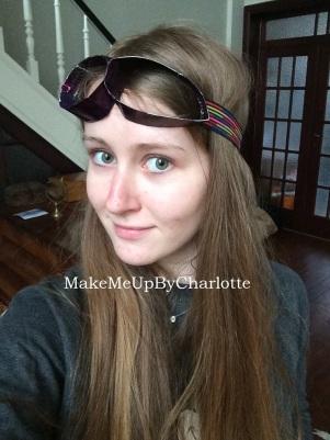 yeux-minion-lunettes-deguisement