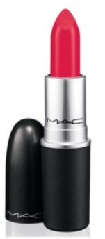 relentlessy red mac