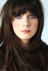 photo-prince-dans-la-serie-new-girl-avec-zooey-deschanel-52ab0b1c8ff39