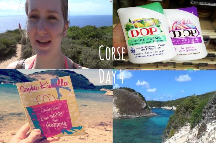 mini corse day 3 - Copie