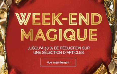 vente-offres-black-friday-beauteprivee-maquillage-réduit-prix-pourcentage-soldes-avant-noel-cadeaux-orofluido-tangle-teezer-blogueuse-belge-française-ecotools-pulpe-de-vie-marché-de-noel-code-promo-weeken-magique