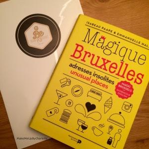 les-nocturnes-du-sablon-à-bruxelles-2016-belgique-bruxellois-typique-patrick-roger-flamant-les-bruxelloises-belgian-gourmet-soiree-que-faire-vendredi-samedi-dimanche-soir-weekend-sortie-en-ville-sapin-noel-chalet-place-flamant-deco-magique-bruxelles-popcorn