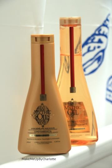 soin-demelant-shampooing-loreal-mythic-oil-doré-oriental-blogueuse-revue-article-avis