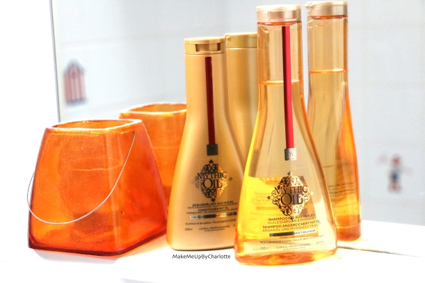 mythic-oil-loreal-shampooing-soin-demelant-revue-blogueuse-cheveux-sdb-deco-cosy-doré