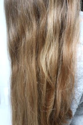 soin-demelant-shampooing-loreal-mythic-oil-doré-oriental-blogueuse-revue-article-avis-cheveux
