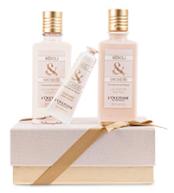 idées-cadeaux-noel-femmes-loccitane-verveine-savons-article-avis-blogueuse-boule-de-noel-boite-parfums-neroli