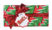 idées-cadeaux-noel-femmes-bombes-de-bain-lush-coffrets-christmas-fêtes-article-avis-conseils-blogueuse