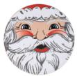 idées-cadeaux-noel-femmes-bombes-de-bain-lush-coffrets-christmas-fêtes-article-avis-conseils-blogueuse-père-noel