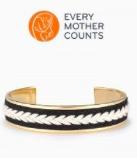 idées-cadeaux-noel-femmes-bijoux-colliers-charms-pendentifs-stella-&-dot-lettres-amour-bracelets-reversé-à-association-every-mother-counts