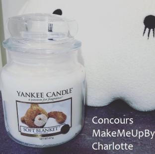 idées-cadeaux-femmes-noel-montre-cluse-hopono-bruxelles-rose-gold-camel-pas-cher-blogueuse-avis-article-yankee-candle-bougie-concours
