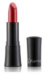idées-cadeaux-femmes-noel-vernis-flormar-paillettes-revue-avis-article-blogueuse-pas-cher-qualité-rouge-à-lèvres