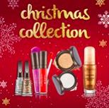 idées-cadeaux-femmes-noel-vernis-flormar-paillettes-revue-avis-article-blogueuse-pas-cher-qualité-kit-christmas-collection