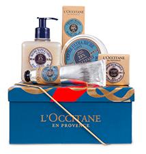 idées-cadeaux-noel-hommes-produits-de-soin-kit-hydratation-avis-blogueuse-conseils-coffret-masculin-après-rasage-crème-hydratante-savon