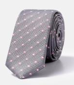 cravate-celio-reduction-idées-cadeaux-hommes-noel-pas-cher-article-conseils-avis-blogueuse