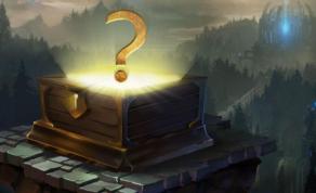 idées-cadeaux-hommes-noel-skin-lol-league-of-legends-jeux-vidéos-cadeau-mystère