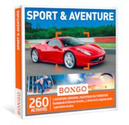 idées-cadeaux-noel-hommes-sport-aventure-avis-bongo-blogueuse-conseil-pas-cher