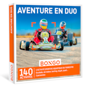 idées-cadeaux-noel-hommes-sport-aventure-avis-bongo-blogueuse-conseil-pas-cher-en-duo-