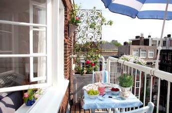 voyage-à-deux-amsterdam-logement-entier-idées-cadeaux-hommes-noel-avis-airbnb-blogueuse-pas-cher