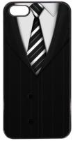 idées-cadeaux-hommes-noel-cravate-coque-iphone-telephone-pas-cher-masculin-avis