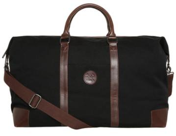 idées-cadeaux-hommes-noel-sac-voyage-masculin-noir-cuir-brun-toile-pas-cher-zalando-concours-réduction-code-promo