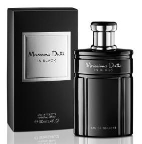idées-cadeaux-hommes-noel-parfum-pas-cher-massimo-duti-amazon-avis