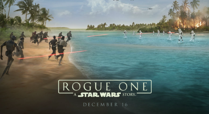 star-wars-rogue-one-story-photos-film-article-critique-revue-avis-blogueuse-stormtrooper-dark-vador-maldives