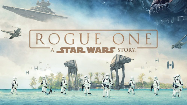 star-wars-rogue-one-story-photos-film-article-critique-revue-avis-blogueuse-stormtrooper-dark-vador