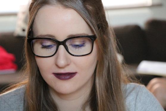 idées-cadeaux-hommes-noel-lunettes-anti-lumiere-bleue-varionet-anti-mal-de-tete-avis-blogueuse