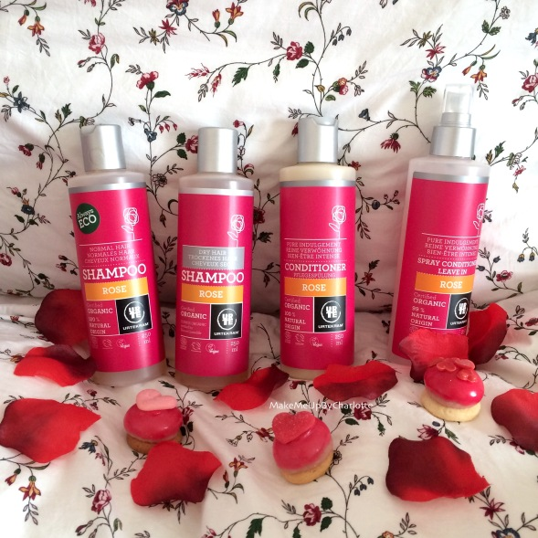 avis-urtekram-produits-soins-corps-cheveux-bio-sebio-composition-scandinaves-deo-savon-pour-mains-shampooing-conditionner-body-lotion-scrub-gommage-labels-ecocert-cruelty-free-vegan-normaux-secs-deo-saint-valentin-idée-cadeaux-pétales-de-rose-2
