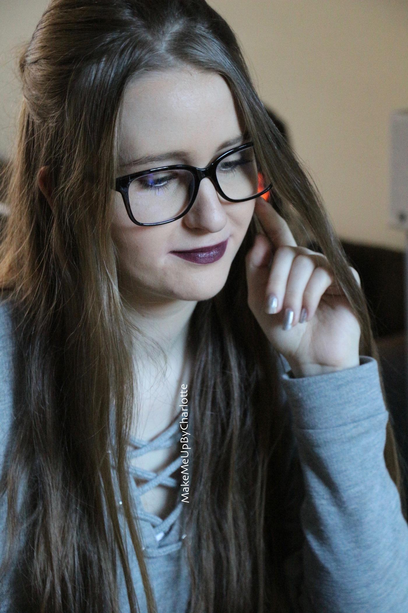 les lunettes contre les maux de t te et la fatigue l ordi concours makemeupbycharlotte. Black Bedroom Furniture Sets. Home Design Ideas